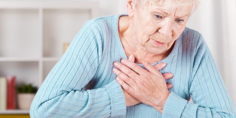 sintomas-estenosis-aortica