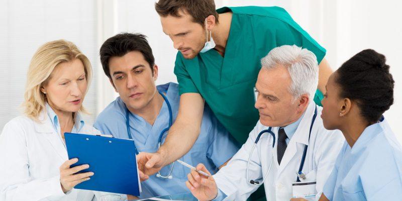 cardiologo-cirujano-cardiovascular-diferencias