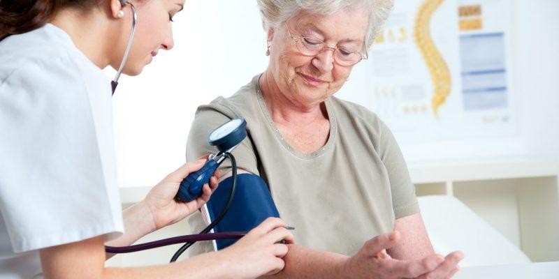 causas-estenosis-aortica