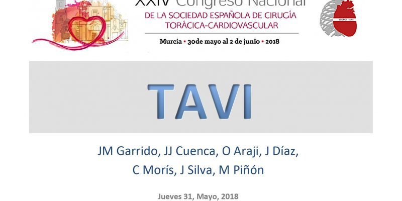 TAVI-indicaciones-definicion-cirugia-portada
