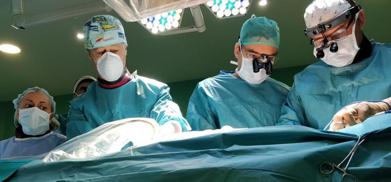 curso-TAVI-Cadiz-cirujanos-cardiovasculares