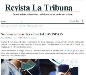 revista-la-tribuna