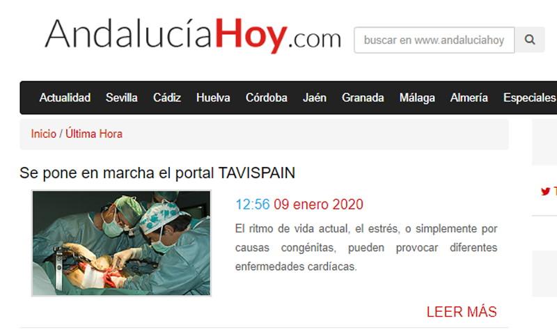 Andalucia-Hoy-2