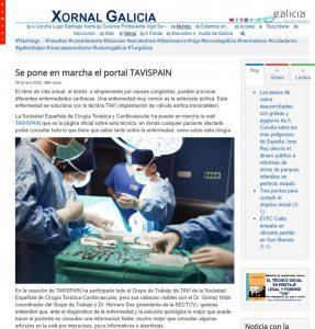 xornal-galicia-1
