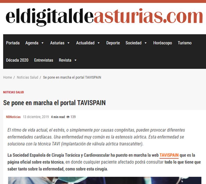 el-digital-de-asturias