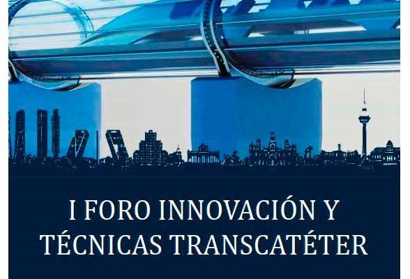 I-foro-innovacion-y-tecnicas-transcateter