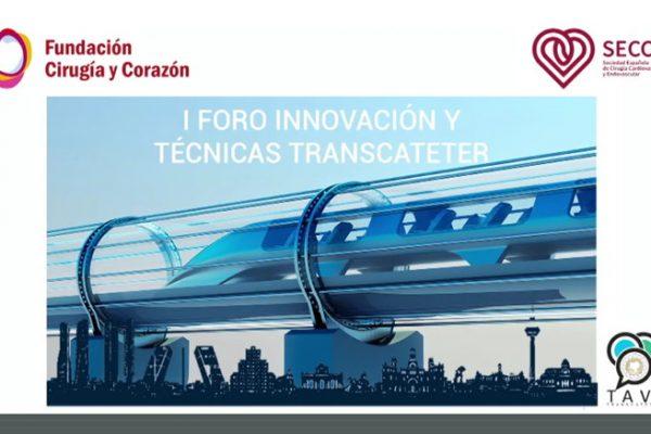 1-Presentacion-presidente-Dr-Fernando-Hornero-Sos