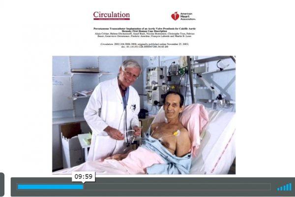 Ponencia-Dr-Michael-Oscar-Zembala