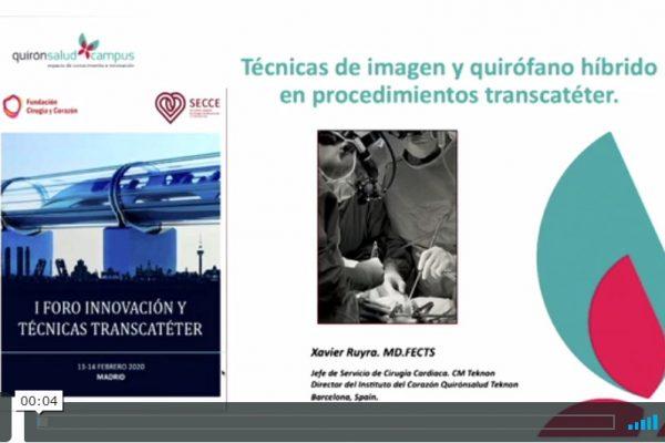 Ponencia-Dr-Xavier-Ruyra-Baliarda