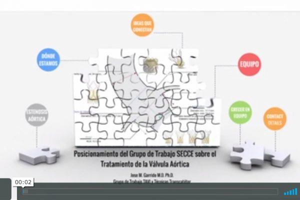 Ponencia-Dr-Jose-Manuel-Garrido-Jimenez