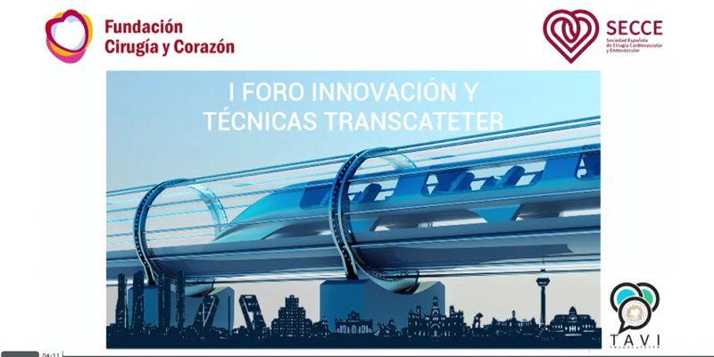 Foro-innovacion-tecnicas-transcateter