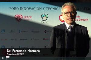 dr-fernando-hornero