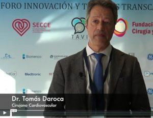 dr-tomas-daroca