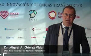 dr-gomez-vidal-presentacion