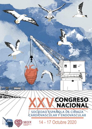XXV-congreso-nacional-SECCE-2020